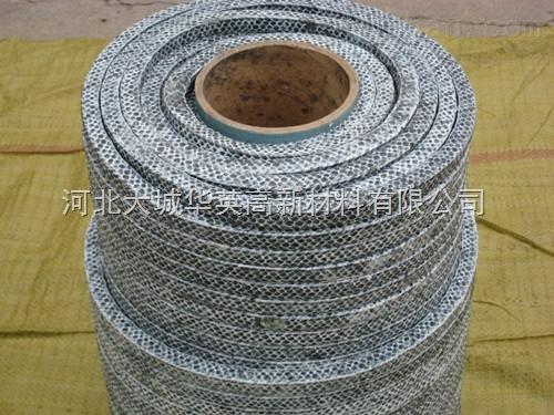 碳素盘根,碳纤维盘根供应厂家(信誉至上)