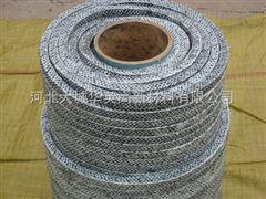 离心泵、柱塞泵碳素纤维盘根应用范围