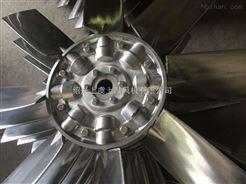 SDS-9-4P-6-24°隧道射流风机CCC消防认证排烟风机