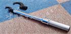 10.9级M16的高强螺栓专用可调手动扭矩扳手