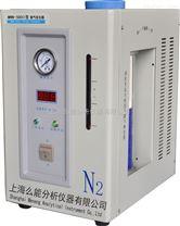 高純氮氣發生器價格MNN-500II型
