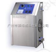 PSA氧气发生器OW-100TB