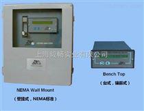 美國INUSA品牌minihicon臭氧分析儀在線有毒有害氣體檢測儀
