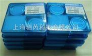 密理博Durapore PVDF亲水性表面滤膜0.65um