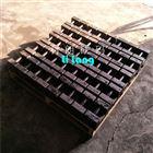 河南25公斤砝码厂家-河南25kg电梯铸铁砝码