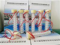 销售非标JX-35、CJX-20、KJX-14剪断销信号器产品