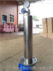 9000型活塞式水锤吸纳器