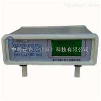 PM2.5檢測儀,(便攜台式)粉塵檢測儀