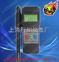 LTP-302数字温湿度大气压计