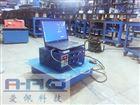 电磁式高频振動試驗台/电磁振动实验台
