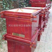 供应木质花箱 郑州木质花盆