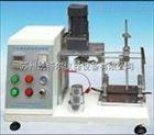 K-LGM25085K-LGM25085汽车线耐刮磨试验机
