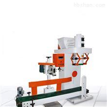HG25-50千克面粉包装机