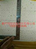 水泥基匀质板生产厂家
