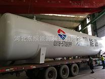 地上储罐|LNG液化气体天然气储罐
