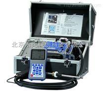 ecom J2KN 多功能煙氣分析儀