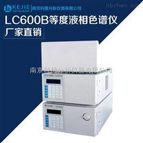 环境监测用液相色谱仪