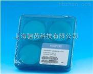 GTBP02500-Millipore黑色聚碳酸酯滤膜 25mm*0.2um