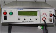 YD-Z耐压仪