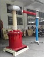 TQSW-450KVA/300KV无局部放电试验变压器
