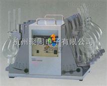 上海分液漏鬥振蕩器JTLDZ-6現貨熱銷