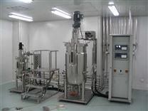 优质液体发酵罐专业厂家