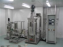 山東龍興優質液體發酵罐專業廠家
