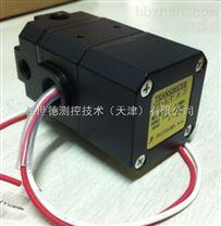电空变换器 RT.I/P-8-2藤仓FUJIKURA气缸,减压阀总代理