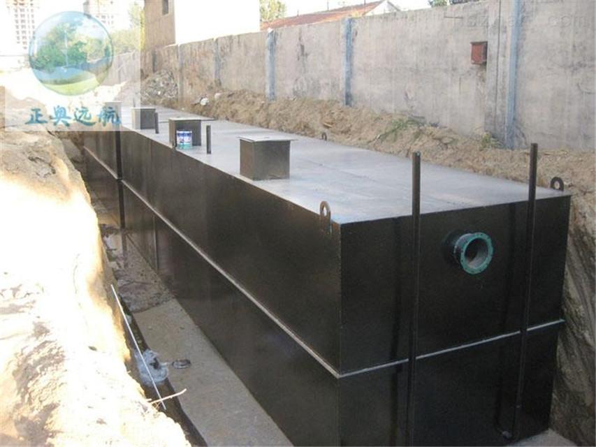 卫生院污水消毒设备-疫情注意事项
