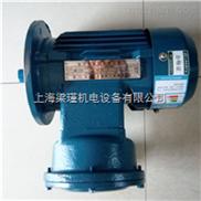 防爆电机-变频防爆电机