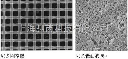 Millipore汽车清洁度检测用滤膜