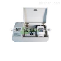 微生物電極法LB-50A BOD快速測定儀