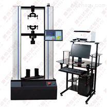 微機控製人造板萬能試驗機,測量精準無誤,方便快捷