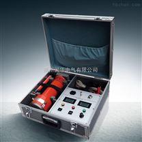 GH-ZGF系列直流高压发生器