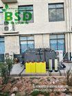 芜湖环境学院实验室污水处理设备网易新闻