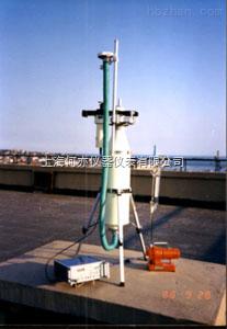 FT648測氡儀