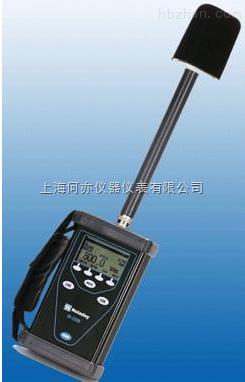 HI-2200 射頻電磁輻射分析儀、寬頻場強儀