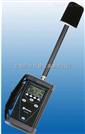 HI-2200 射频电磁辐射分析仪、宽频场强仪