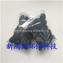 微电解专业生产厂家