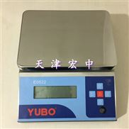 军工厂称重防爆电子天平6kg/0.2g,防爆桌秤3公斤
