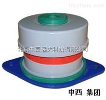 中西(LQS)阻尼彈簧減震器 型號:WR412-ZD-3庫號︰M393991