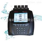 奥立龙VPI-01型pH/ISE离子浓度测量仪