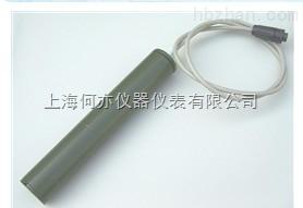 HY-2011寬量程水下χ、γ劑量率探測器