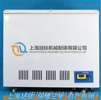 混凝土低溫試驗箱實驗用途/專業生產混凝土低溫試驗箱/DW-40低溫試驗箱售價多少