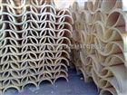 硬质聚氨酯瓦壳专用出厂
