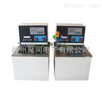 貴州恒溫水槽JTSC-25廠家直銷