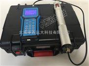 中西(LQS)粉尘测试仪 型号:BD24-HBD5SPM4210-DS-A02库号:M15964