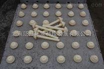 湖南師范大學濾板濾帽塑料濾磚廠家價格