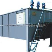 供应纺织废水处理设备