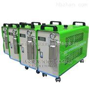 岳阳水电解氢氧发生器